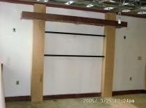 Handyman LLC
